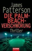 eBook: Die Palm-Beach-Verschwörung
