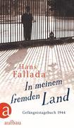 eBook: In meinem fremden Land