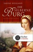 eBook: Die silberne Burg