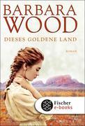 eBook: Dieses goldene Land