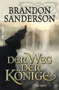 eBook: Der Weg der Könige