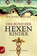 eBook: Der Bund der Hexenkinder