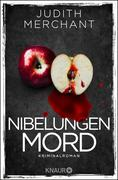 eBook: Nibelungenmord