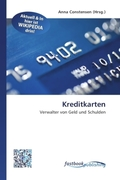 Vorschaubild von Kreditkarten