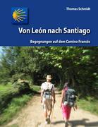 eBook: Buen Camino