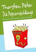 eBook: Die Popcornschlange