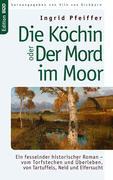 eBook: Die Köchin oder Der Mord im Moor