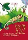 Büchel, Simak: Baum 532