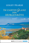 eBook: Im zarten Glanz der Morgenröte