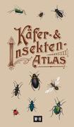 Käfer- und Insekten-Atlas