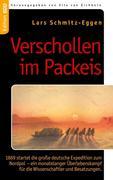 eBook: Verschollen im Packeis