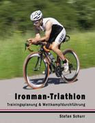 eBook: Ironman-Triathlon