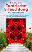 eBook: Tantrische Erleuchtung