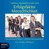 Lindemann, Gabriele;Heim,  Vera: Erfolgsfaktor Menschlichkeit, Wertschätzend führen - wirksam kommunizieren
