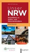 Unser NRW - Münsterland