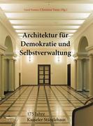 Vanja, Christina;Fenner, Gerd;Brückmann, Uwe;Cr...