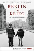 eBook: Berlin im Krieg