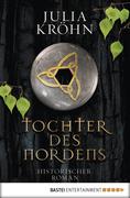 eBook: Tochter des Nordens
