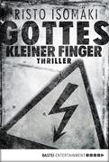 eBook: Gottes kleiner Finger