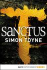 Simon Toyne: Sanctus