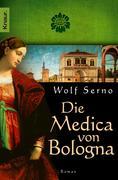eBook: Die Medica von Bologna