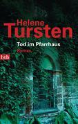 eBook: Tod im Pfarrhaus