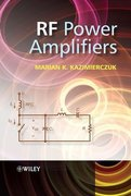 eBook: RF Power Amplifiers