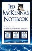 eBook: Jed McKenna's Notebook