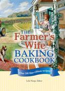 eBook: The Farmer's Wife Baking Cookbook