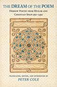 eBook: Hebrew Poetry from Muslim and Christian Spain, 950-1492