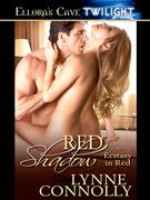 eBook: Red Shadow
