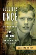 eBook: Soldiers Once