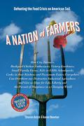 eBook: Nation of Farmers