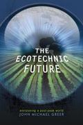 eBook: Ecotechnic Future