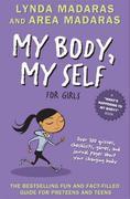 eBook: My Body, My Self for Girls