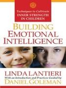 eBook: Building Emotional Intelligence