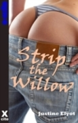 eBook: Strip the Willow