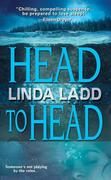 eBook: Head To Head