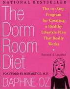 eBook: The Dorm Room Diet
