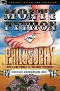 eBook: Monty Python and Philosophy