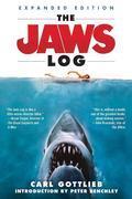eBook: The Jaws Log