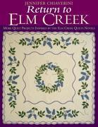 eBook: Return to Elm Creek