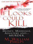 eBook: If Looks Could Kill
