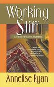 eBook: Working Stiff