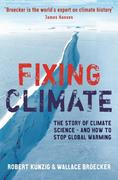eBook: Fixing Climate