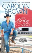eBook: One Lucky Cowboy