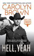 eBook: Hell, Yeah