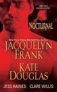 eBook: Nocturnal