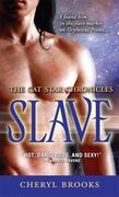 eBook: Slave