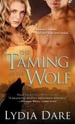 eBook: Taming of the Wolf